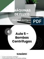 201997_105849_Máquinas+de+Fluxo+-+Bombas+Centrífugas+(1)