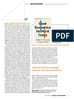 book-review-of-good-economics-for-hard-times-by-abhijit-banerjee-and-esther-duflo-dervis