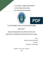 Active Directory con Software Libre Zentyal.docx