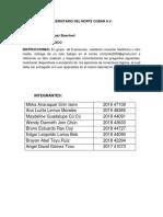 LOGICA TRABAJO Y CONECTORES.pdf