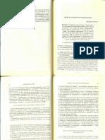 1) GUASTINI_SOBRE-EL-CONCEPTO-DE-CONSTITUCION_MODULO 1_pdf.pdf