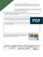 Guía Ed. tecnológica v2