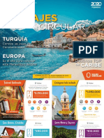 Catálogo Digital Costa - Febrero