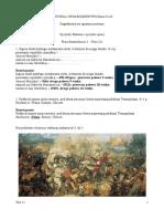Historia i społeczeństwo II LO (11)