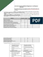 344001803-Planificacion-RH-Practica-2-Esther-Y-Calcano-1.doc