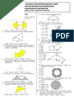 areas sombreadas.pdf