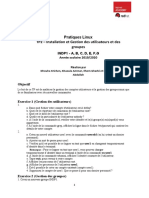 tp2Linux.pdf