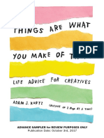 8-things-every-creative-should-know