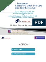 Pemaparan Metode Kerja dan Sistem Pengamanan Dirjen KAI 17032020.pptx