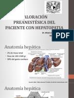 PREANESTESICA HEPATOPATIA.pptx.pptx