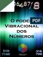 1_4963263077681201410.pdf
