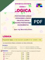Unidad 1 Logica 2019 virtual.pdf