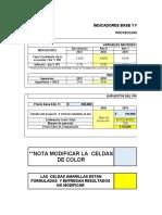 ESTUDIO FINANCIERO (1)