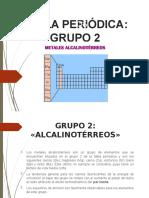 grupo 2 tabla periodica.pptx