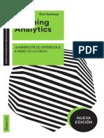 Learning analytics la narración del aprendizaje a través de los.pdf