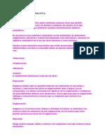 GESTION ADMINISTRATIVA, RESUMEN.docx