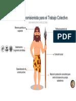 CLASE 1 TEORÍAS.pdf