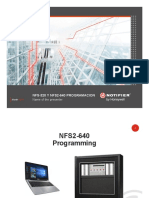 03 NFS2-640_Programming