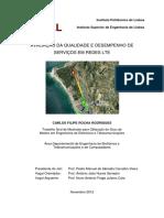 6fb3b31a6c858cb8498b4940ddfb937cf430.pdf
