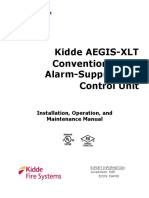 06-237464-001_Aegis XLT Manual