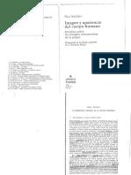 SCHILDER. Imagen del cuerpo.pdf