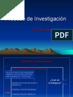 Proceso_Metodologico_de_investigaci_n_-_2019
