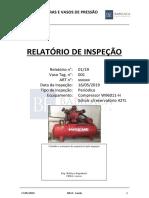 BABILACA.pdf