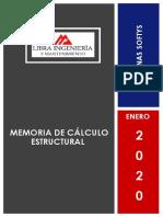 01_MEMORIA_CALCULO