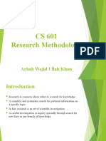 Lecture_02.pptx.ppt