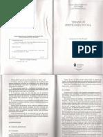 papeissociais0001.pdf