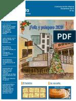 la-revista-56.pdf