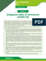 CTS.pdf EBA Avanzado 2020
