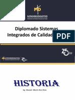 1.2 Historia.pdf