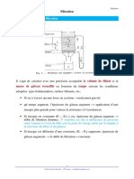 Cours azaar Filtration.pdf