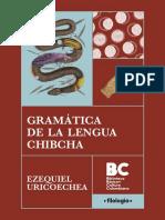 Gramatica_de_la_lengua_chibcha_BBCC_libro_pdf_37.pdf