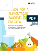 manual_alimentacaoatividades3