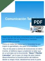 COMUNICACION TELEFÓNICA.pdf