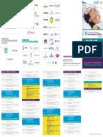 ACICME-Programa-Congreso.pdf