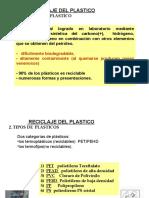 reciclaje-del-plastico-1196690092269053-5