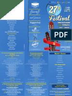 BandoFestival.pdf