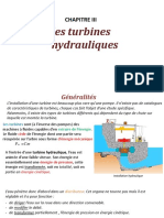 TURBINE HYDRAULQ.pdf
