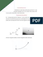 Aproximación polinomial de Newton en diferencias.docx