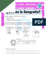 1Que-es-la-Geografia-para-Quinto-de-Primaria