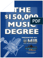 _150_000_Music_Degree_PDF_Version