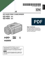 LYT1878-001A.pdf