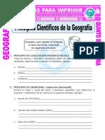 2Principios-Cientificos-de-la-Geografia-para-Quinto-de-Primaria