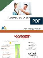 CUIDADO DE LA ESPALDA_CONSTRUCEM.ppt