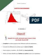 Cours 1-Concept de Base SDF