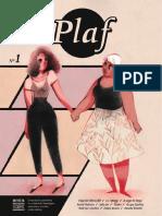 plaf-1-digital-duplas.pdf
