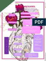 sustitutos vasculares